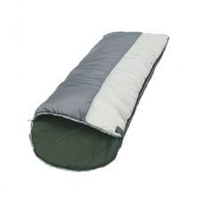 Спальный мешок Graphit 500 (-17/-2°С)