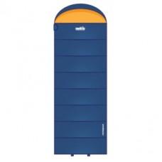 Спальный мешок Comfortika Nomad Plus  (от +10 до -10 )