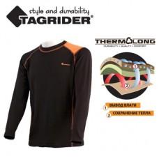 Термофутболка  Tagrider Advanced Ultra