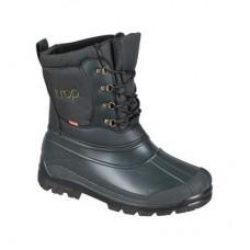 Ботинки Demar TROP 2 (-25C)
