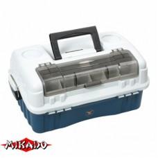 Ящик трехполочный Mikado UAC-A015