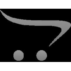 Подсачек Feeder Concept 50х40 см